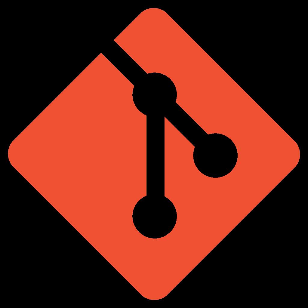 Git icon android app development