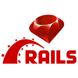 Ruby on rails web application development