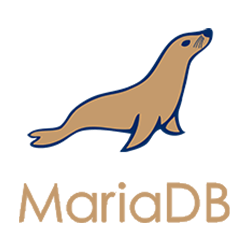 Maria db android app development