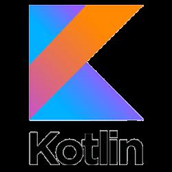 Kotlin android app development