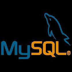 Mysql android app development