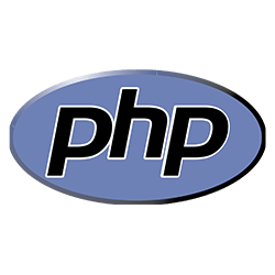 Php 1 web application development
