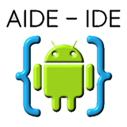 Android ide android app development