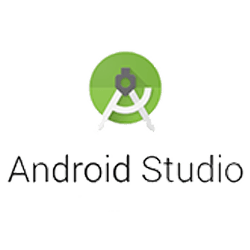 Android studio android app development