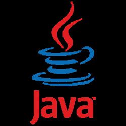 Java android app development