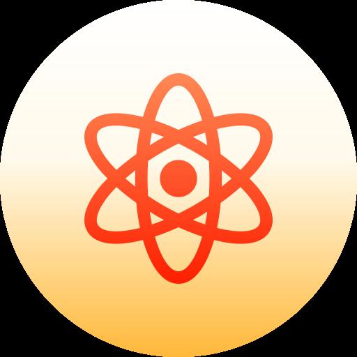 Hybrid app development - react native