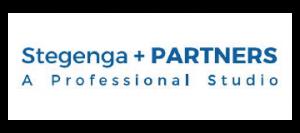 Stegenga & partners