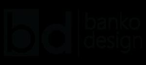 Banko design