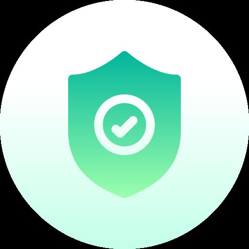 Custosm web app clientele security web application development