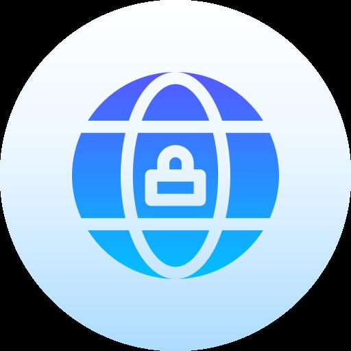 Custosm web app data security 2 web application development