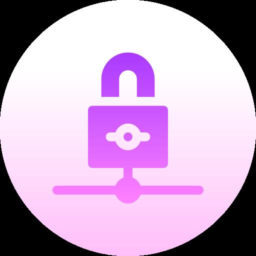 Custom webapp network security 1 web application development