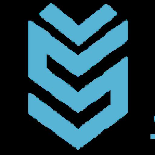 KickStart Solutions LLP - Digital Marketing Company in Vadodara Icon