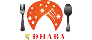 D dhaba restaurant
