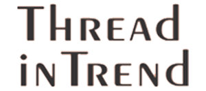 Thread in trend