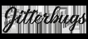 Jitterbugs cafe