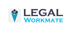 Legal workmate