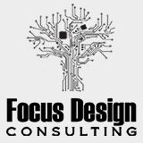 Fdc 160x160 1 digital marketing agency
