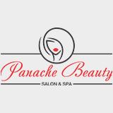 Panache beauty 160x160 1 digital marketing agency