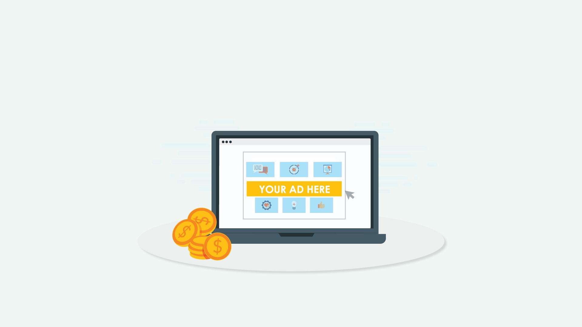Ppc 1 digital marketing ideas