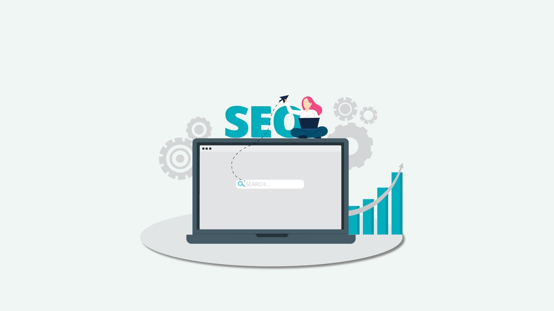 Seo 1 digital marketing ideas