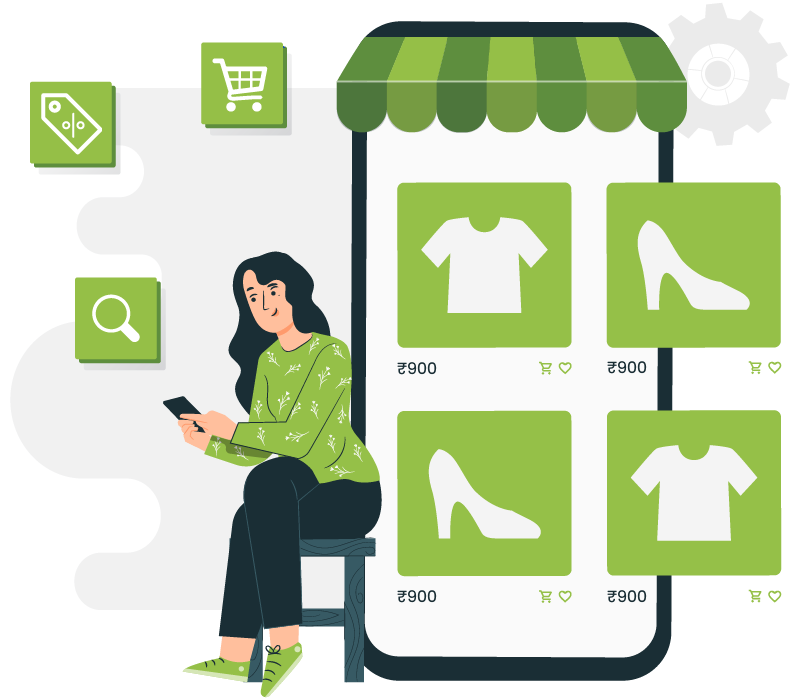 Illu 01a 1 shopify store development